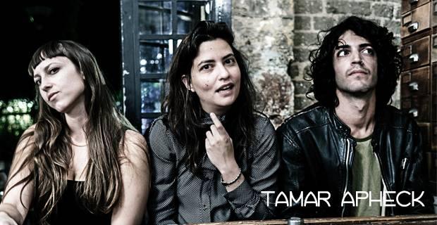 Tamar-apheck_web