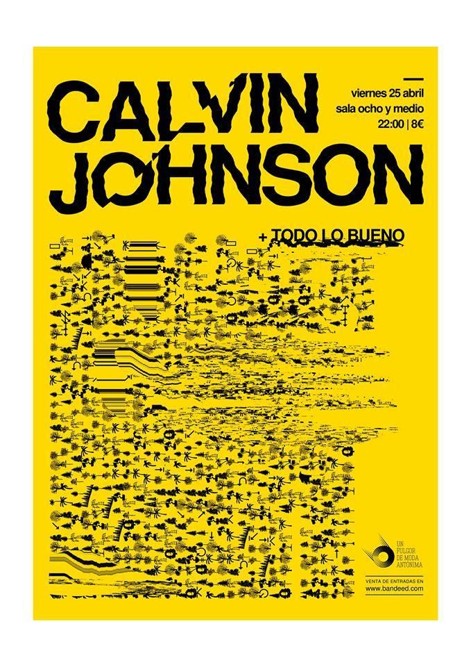 Calvin_web