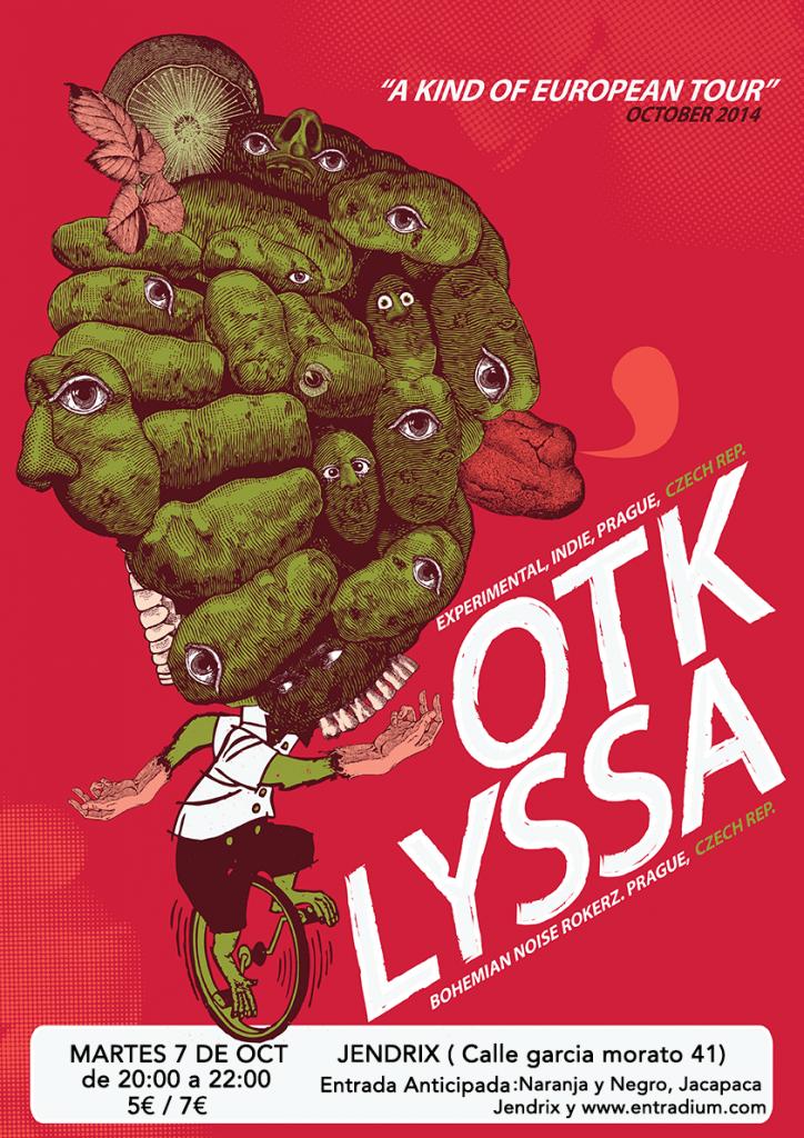 tourposter_lyssa-724x1024
